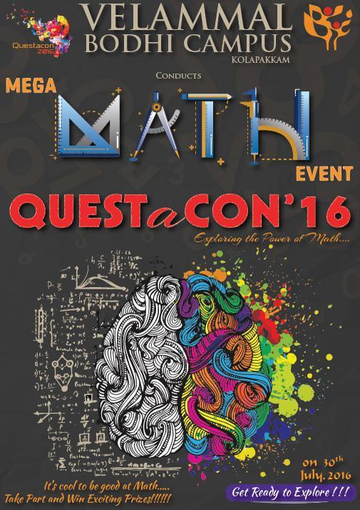 velammal-bodhi-campus-math-event1