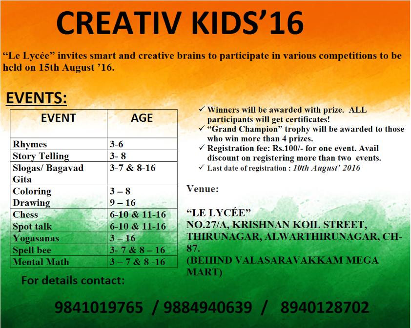 creativ-kids-16