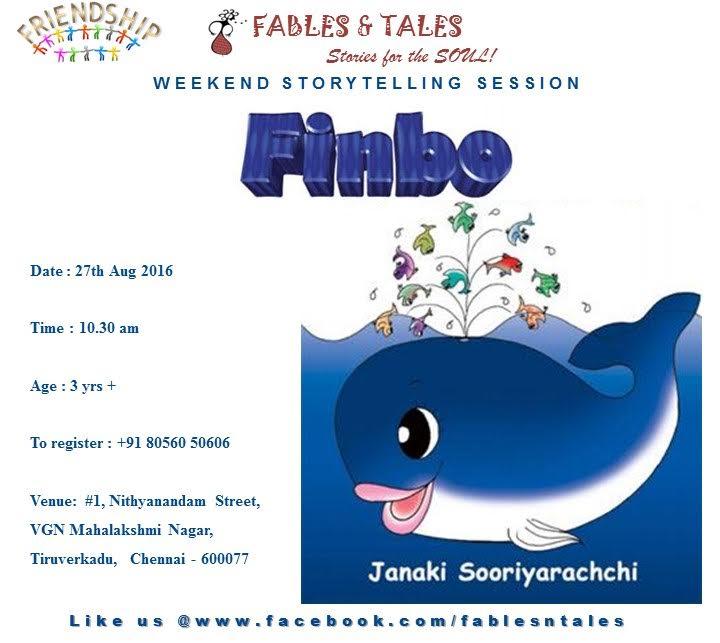 finbo-story-telling