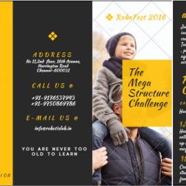 Robo Fest 2016