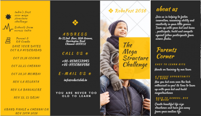 robofest-2016-1