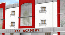sanacademy-new-branch-in-pallikaranai