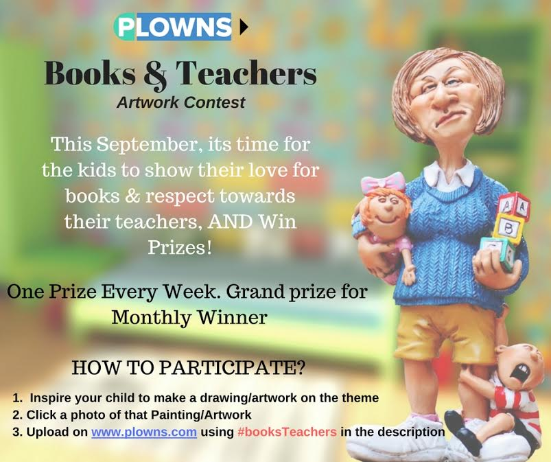 plowns-art-contest