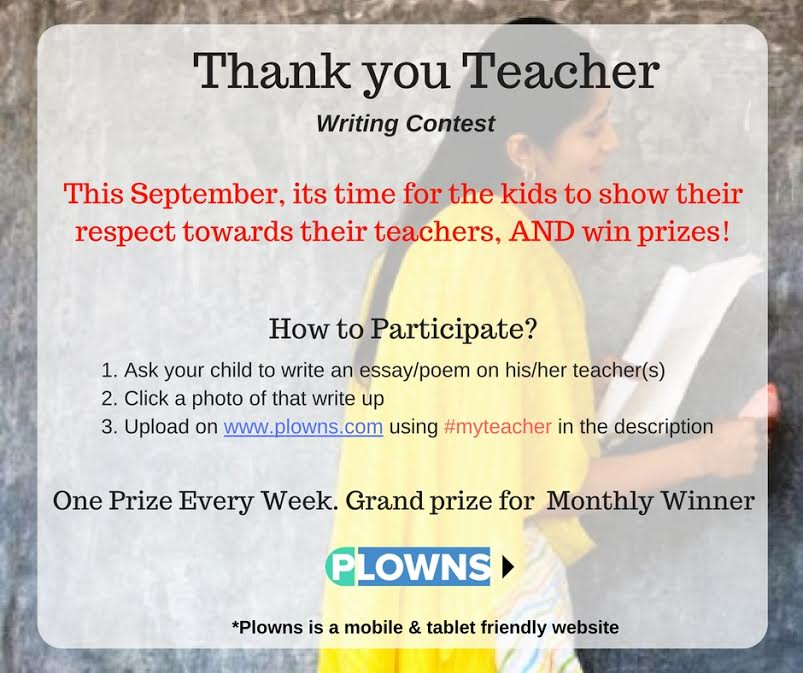 canadian essay writing contests 2013