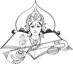 Samskrithi Kala Kendram – Vijayadasami Admissions 2016