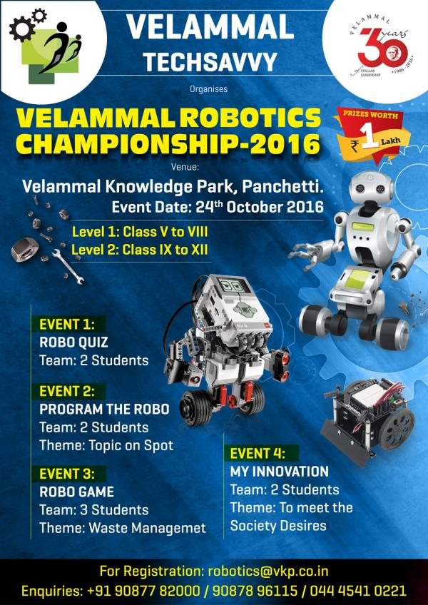 robo-poster