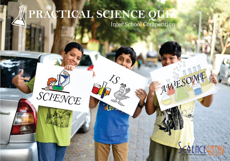 bang-science-utsav-2016-3