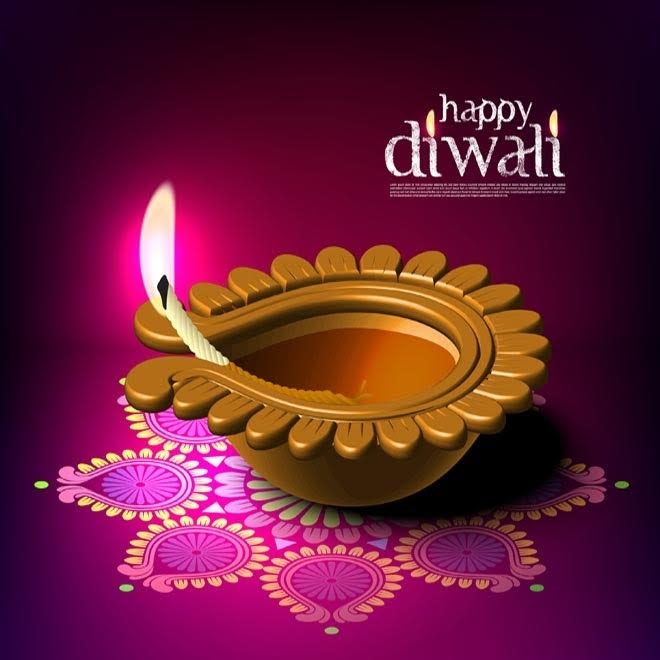 diwali-greetings-fables-n-tales