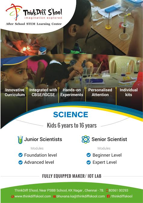 junior-scientist1