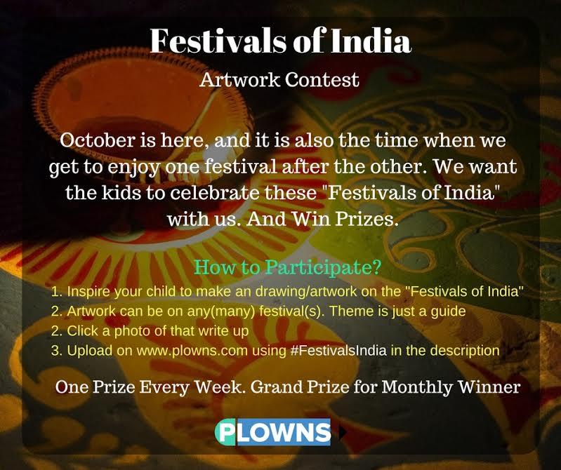 plowns-favourite-festival-art-contest