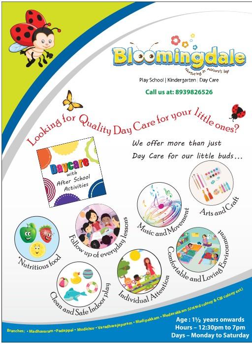 bloomingdale-2
