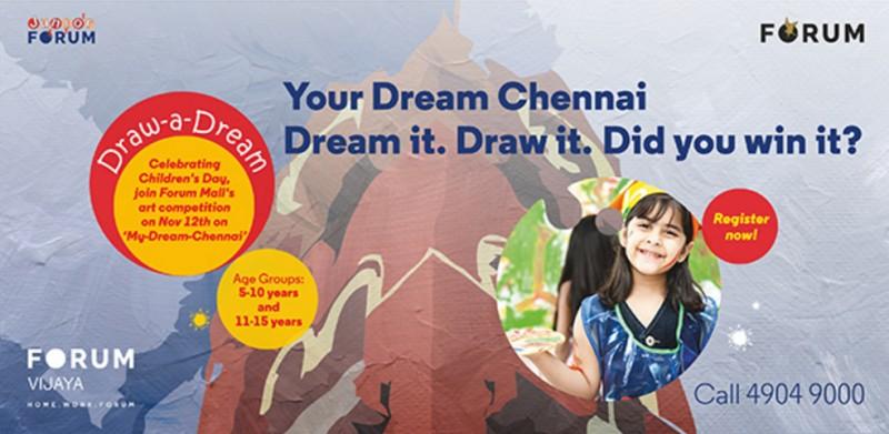 draw-a-dream