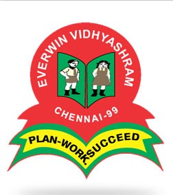 Everwin Group of Schools Admissions 2017