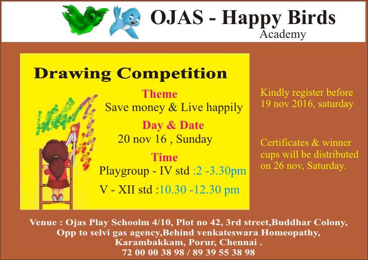 ojas-drawing-contest