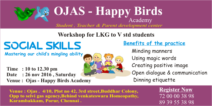 ojas-workshop-1