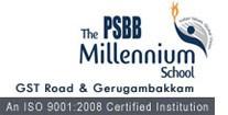 psbb_gst-logo
