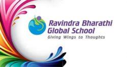 Ravindra Bharathi Global School Admission Details