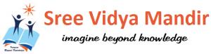 Sree Vidya Mandir, Choolaimedu Admissions