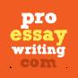 ProEssayWriting Challenge