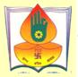 Shri B.S.Mootha Girls Sr. Sec. School, West Mambalam Admission 2017-18