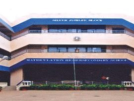 NSN Group of Schools Admission 2017-18
