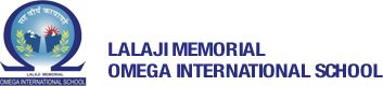 Lalaji Omega International Schools Admission 2017-18