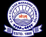 D.A.V. Public School, Velachery Pre KG Admission 2017-18