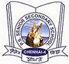 P.S Senior Sec School, Mylapore PRE KG Admissions 2017-18