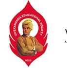 G.R.Thangamaligai Mahalakshmi Vivekananda Vidyalaya, Manali New Town Admission 2017-18