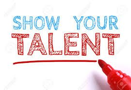 """""""TINY TALENTS"""" : Kidscontests.in invites Entries from Talented Kids"""