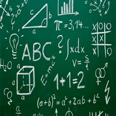 Creative Math Camp: 10 + years( May 8 to 12)