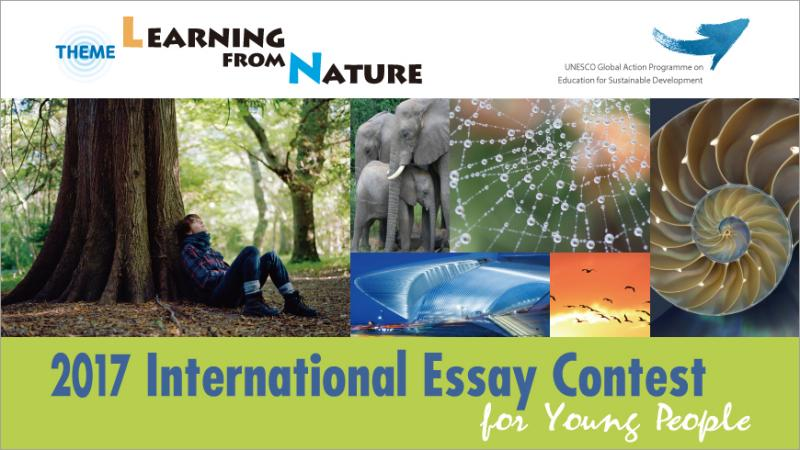 goi peace essay contest Submit entries for the goi peace foundation essay contest 2017 this annual essay contest is organized in an effort to harness the energy, imagination and initiative of.