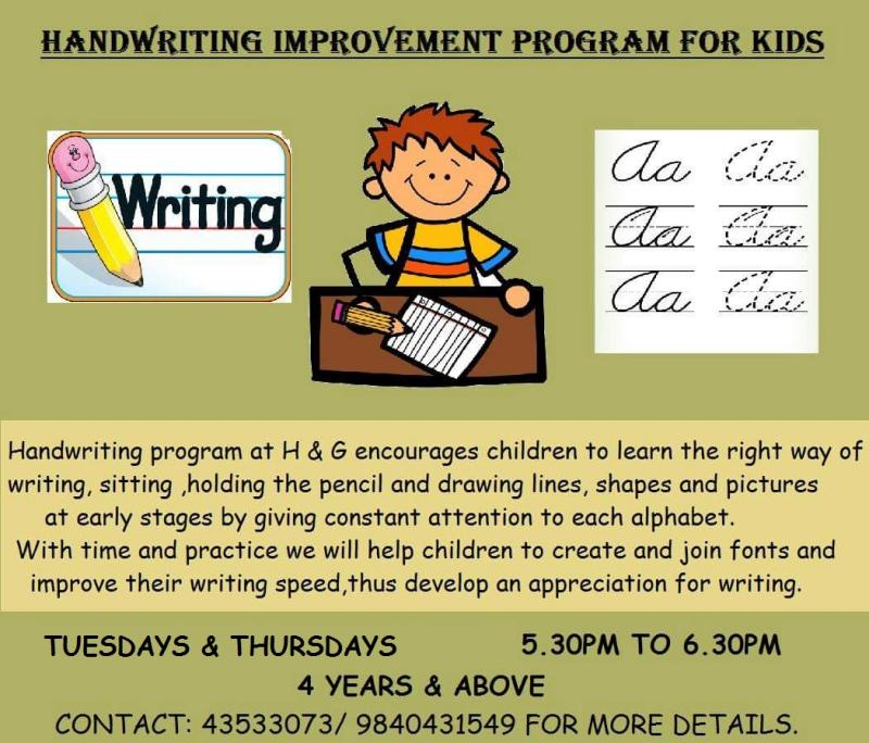 Writing Books for Children Diploma Course