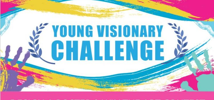 HIS Young Visionary Challenge 2017