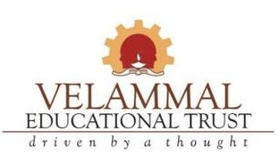 Velammal Group of Schools Admission Open for 2018-19