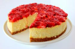 Cheese Cakes class for Ladies in KK Nagar