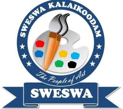 Drawing Competition by Sweswa on Feb 18, 2018