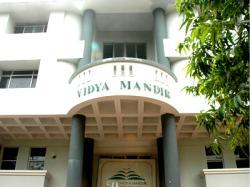 Vidya Mandir, Mylapore Admission 2018-19
