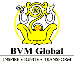 BVM Global Schools PreKG/LKG/UKG Admission 2018-19