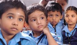 Sai Matriculation Hr Sec School, Madippakkam Admission 2018-19