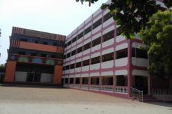 Vivekananda Vidyalayas, Chennai Admission 2018-19 Information