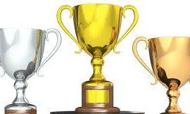 Dwarakamai Educational Service Center Competitions