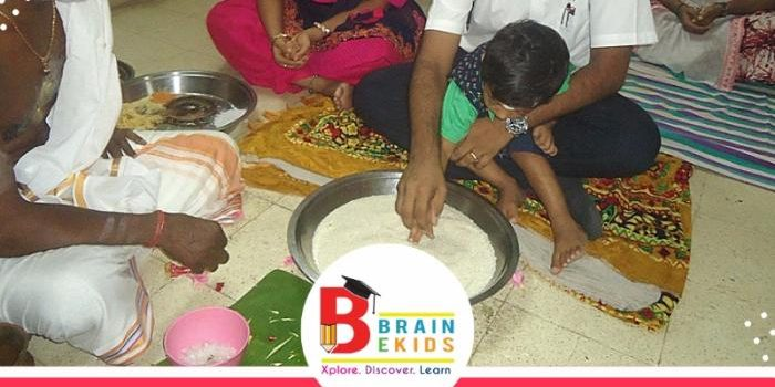 Brainekids Free Authentic Aksharabyasam