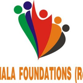 "Jaimala Foundation Open Art Competition on the Theme ""MY FUTURE  DREAM"""