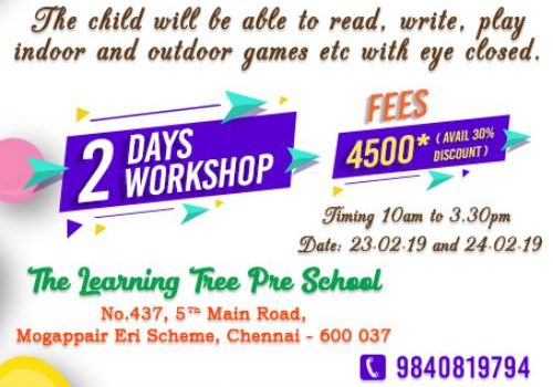 Midbrain Activation Training for 5 to 15 years