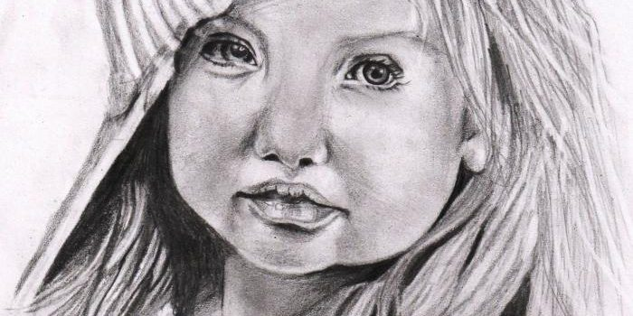 Children Art Gallery 26 : Habiba Arshiya Khan