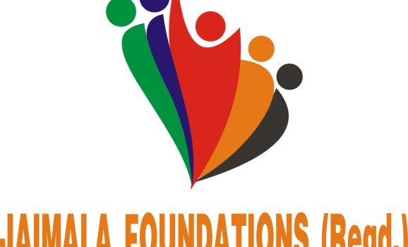 Jaimala Foundation Announces Open Art Competition Results 2019
