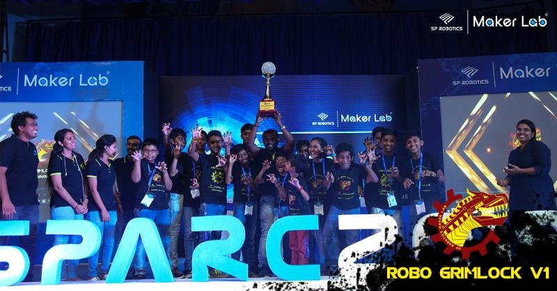 This image has an empty alt attribute; its file name is robotics-camp-STEM-2.jpg