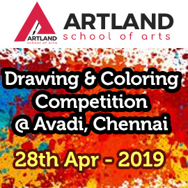 This image has an empty alt attribute; its file name is artland-competition-2019-april28.jpg