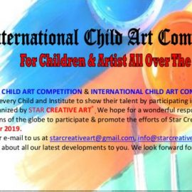 Kids Contests – Page 14 – Information about Chennai Children